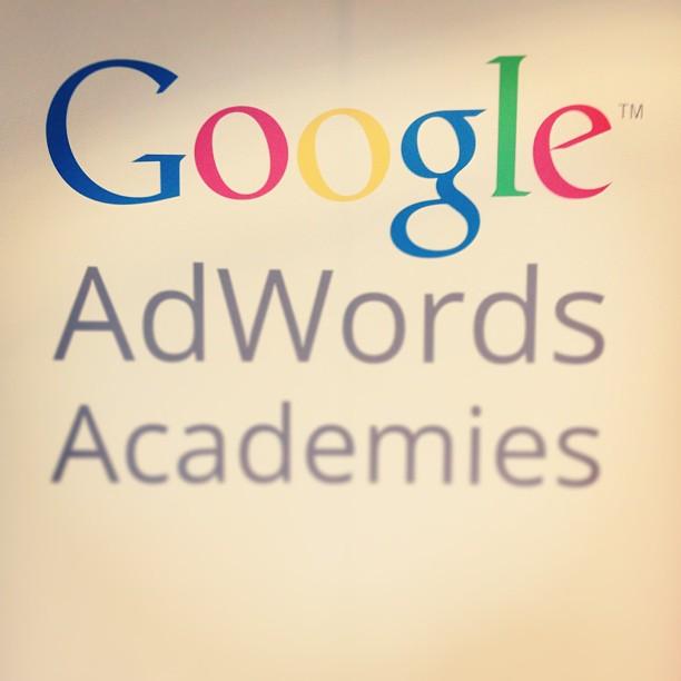 Na kaj paziti pri uporabi Googlovega programa Adwords
