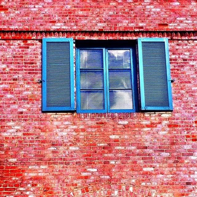 Nazaj k naravi – vgradnja lesenih oken