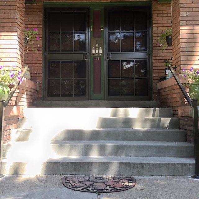 Koliko plačati za vhodna vrata?