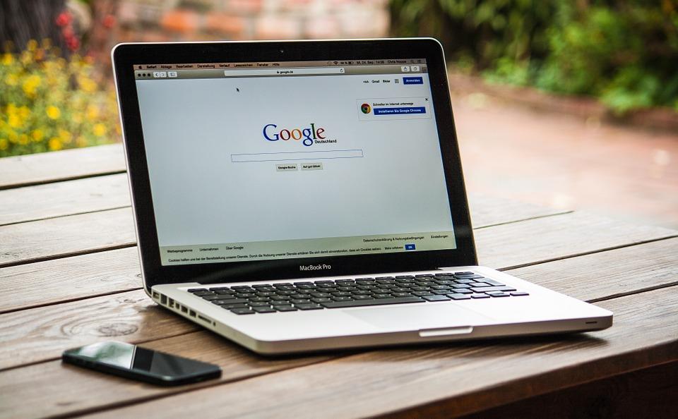 Zakaj izbrati Google Partner agencijo?