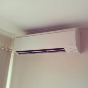 klima klimatizacija