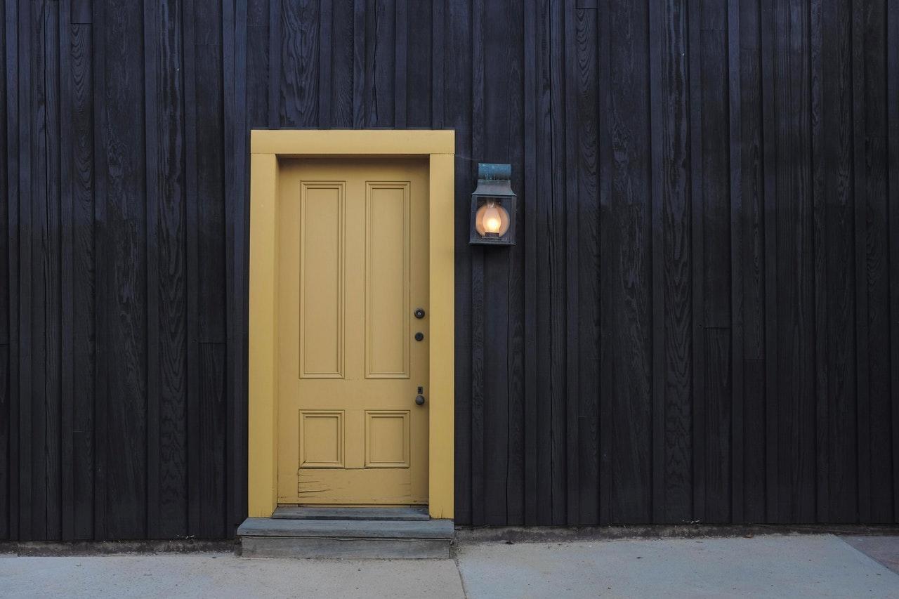 Dejstva, ki jih o vratih morda še ne poznate